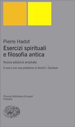 Esercizi spirituali_Pierre Habot