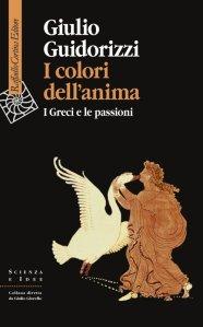 Giulio Guidorizzi_I colori dell'anima