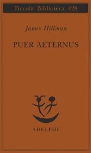 Puer aeternus_James Hillman_tradimento