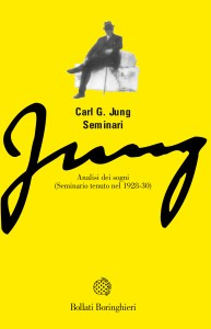 Analisi dei sogni_Carl Jung