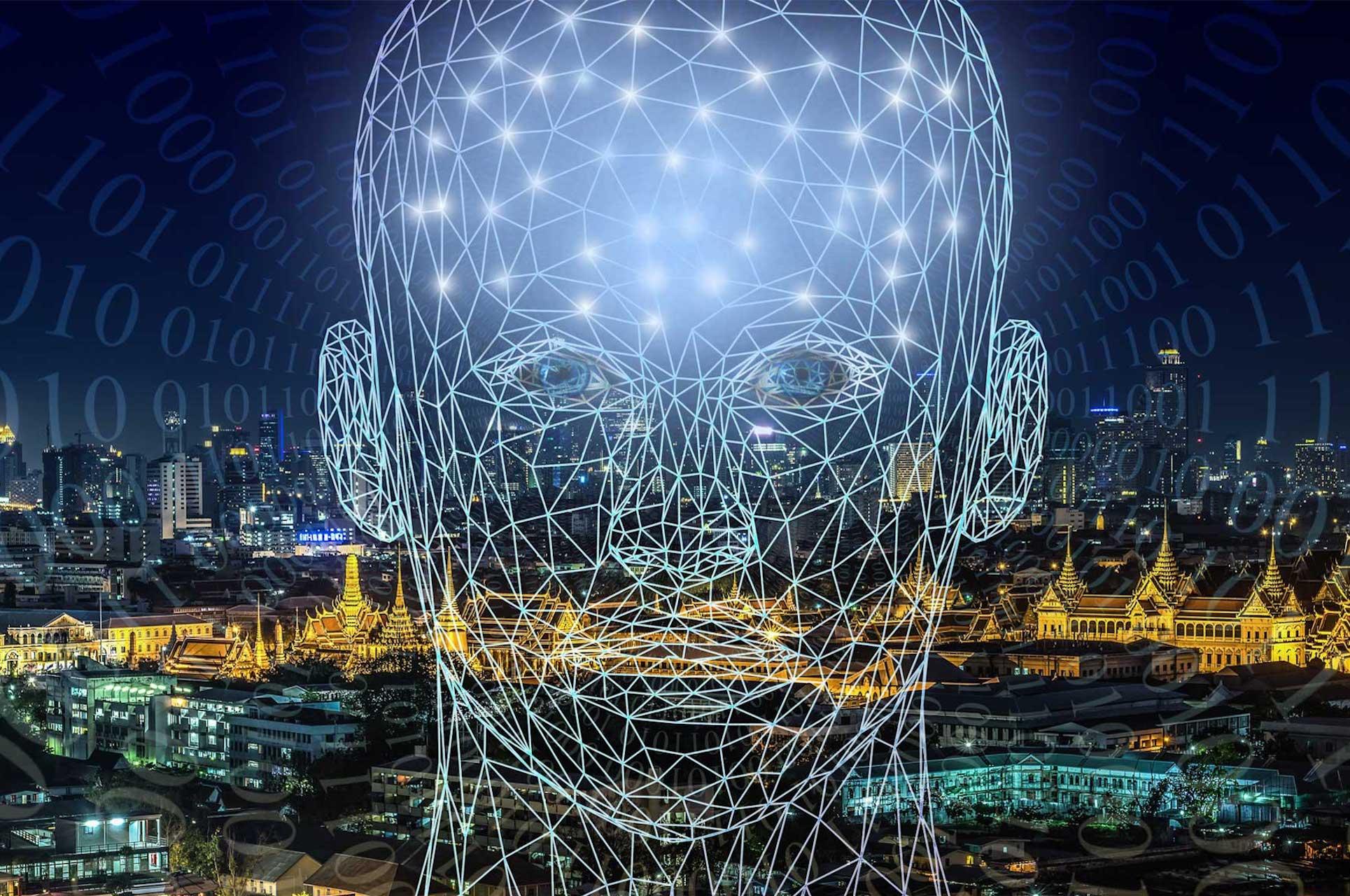 La psicoterapia cambia il cervello_neurobiologia_psicologia_psicoterapia