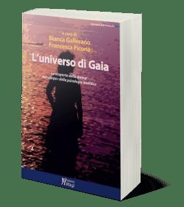 Universo di Gaia_la scoperta della donna nel corpo della psicologia analitica