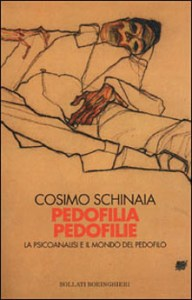 Pedofilia trauma emotivo psicologico