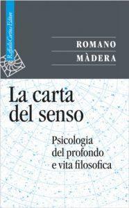 Romano Madera_carta del senso