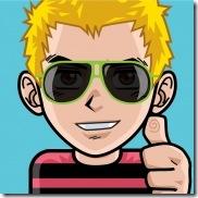 avatar_manga