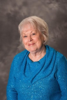 Joyce Burks