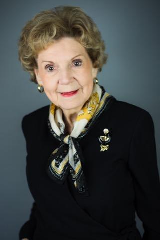 Clarice Schellinger