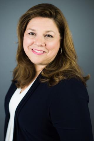 Karen Keathley