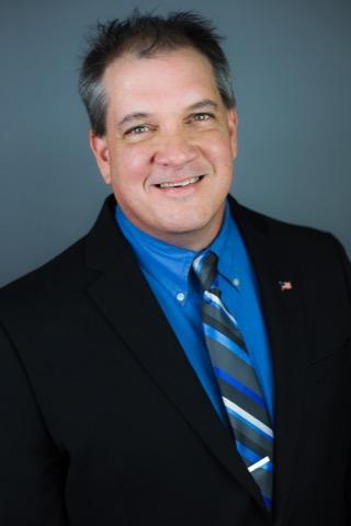 Kevin Newsom