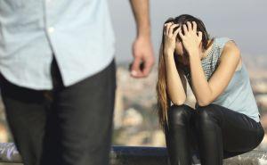 psicóloga porto alegre como lidar com a rejeição