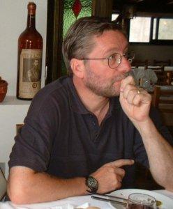 Michele Scozzarra