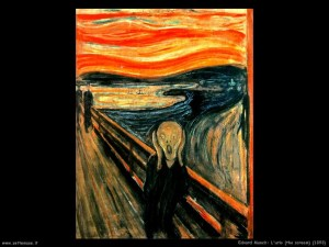 edvard_munch_001_l_urlo_il_grido_the_scream_1893