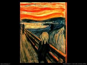 edvard_munch_001_l_urlo_il_grido_the_scream_1893