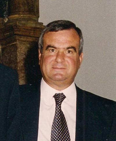 GAUDIOSO TRIMBOLI