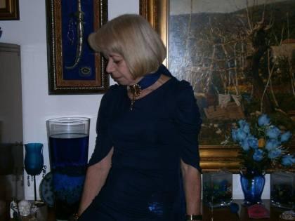 Stella Pancallo