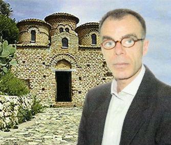 Domenico Mandaglio