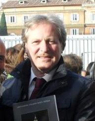 Michele Petullà