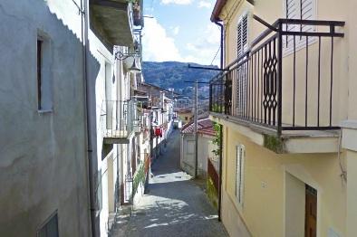 Galatro