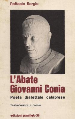 L'Abate Giovanni Conia - Raffaele Sergio