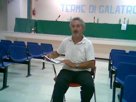 Guerino De Masi