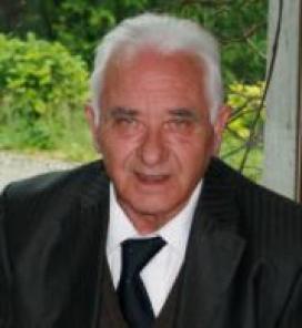 Carmelo Cordiani
