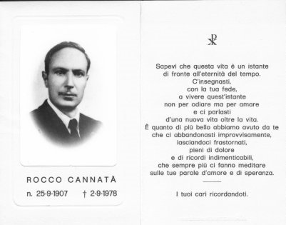 cannatà (1)