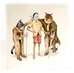 39--art-685-b-pinocchio-il-gatto-e-la-volpe_24956