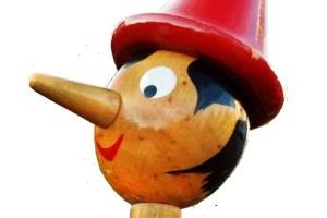 Pinocchio-e1426614214643