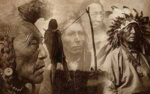 American-Indian-Wallpaper