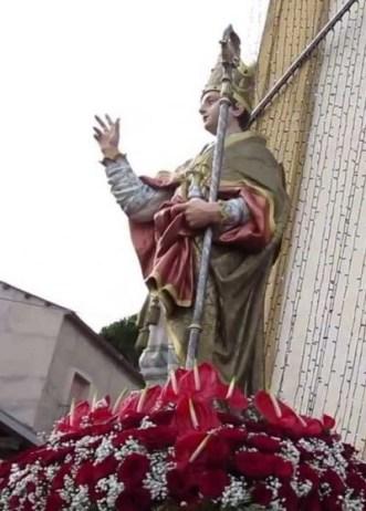 statua-san-gennaro-1024x576