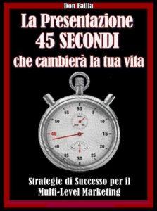 45 Secondi Don Failla Pdf