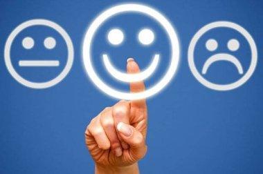 Focus mentale verso i nostri traguardi e padroni delle nostre emozioni.