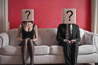 Porsi domande fa parte della natura umana: il progresso della civiltà e la ricerca di risposte