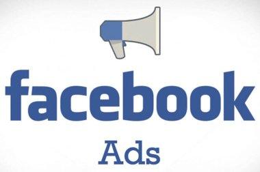 La Formula per pubblicare Facebook Ads di successo.