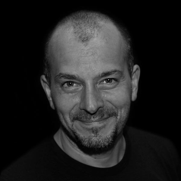 Michele Zanoni | Architect & Multi Disciplinary Designer