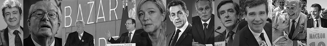 2002_2012_2017_le retour au reportage photographique économique et politique pour Provence Informations Economiques www.pacainfoeco.com - Copyright Photos MH - www.michelhugues.com