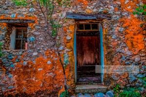Une Autre Vision Provençale
