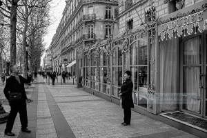 Michel HUGUES Photography - official site - www.michelhugues.com