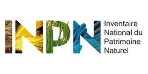 Inventaire Naturel National