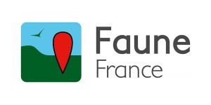 Faune-France