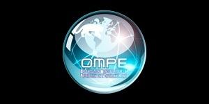 Protection de l'Environnement - OMPE