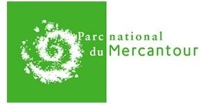Parc Naturel National du Mercantour