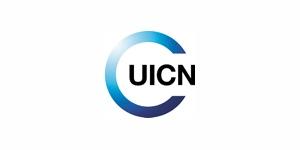 Union inter. conservation nature