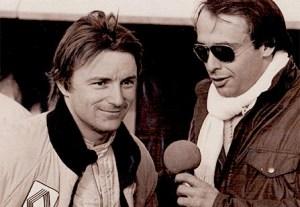 René Arnoux (Renault F1) - www.michelhugues.com