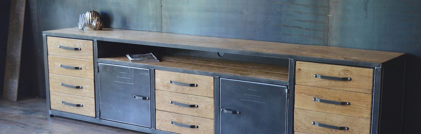 micheli design tables et meubles de