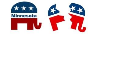 Republican caucus