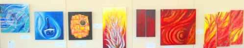 arts pluriels 2