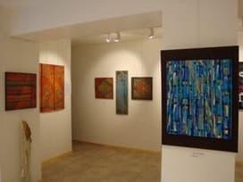 pieusse 2010 2