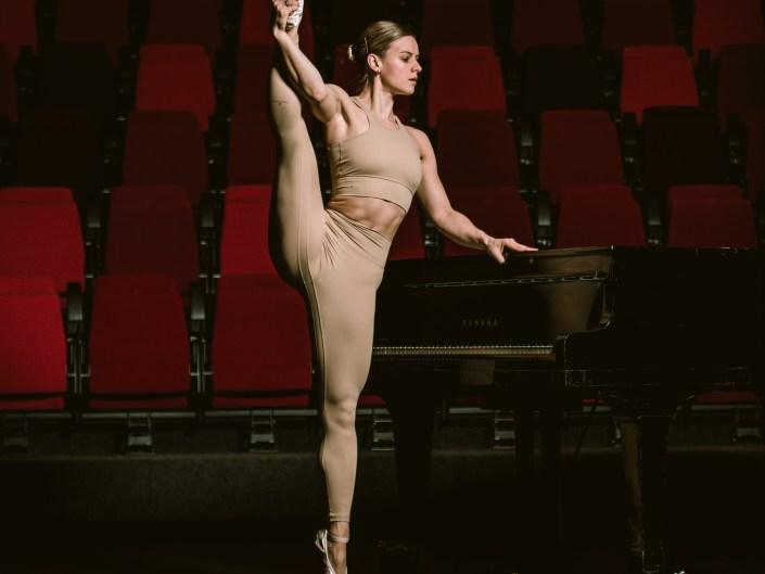 BalletDance