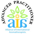 Alliance of International Aromatherapists